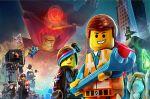lego movie painel festa infantil banner dkorinfest 1