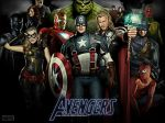 Marvel  e dc comics painel festa infantil dkorinfest (38)