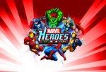 Marvel  e dc comics painel festa infantil dkorinfest (36)