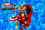 Marvel  e dc comics painel festa infantil dkorinfest (33)