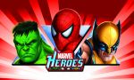 Marvel  e dc comics painel festa infantil dkorinfest (31)
