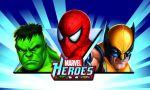 Marvel  e dc comics painel festa infantil dkorinfest (30)