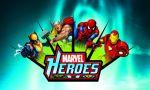 Marvel  e dc comics painel festa infantil dkorinfest (29)
