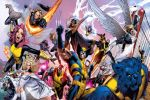 Marvel  e dc comics painel festa infantil dkorinfest (16)