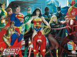 Marvel  e dc comics painel festa infantil dkorinfest (3)
