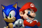 Mario E Sonic painel festa infantil banner dkorinfest (9)