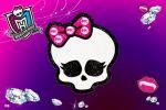 Monster High painel festa infantil banne dkorinfest (19)