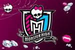 Monster High painel festa infantil banne dkorinfest (17)