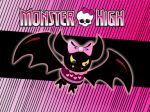 Monster High painel festa infantil banne dkorinfest (16)