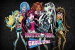 Monster High painel festa infantil banne dkorinfest (13)
