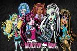 Monster High painel festa infantil banne dkorinfest (12)