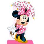 minnie rosa display de mesa e de chao toten totem (6)