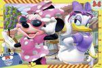 Minnie Mouse Rosa painel festa infantil banner dkorinfest (31)