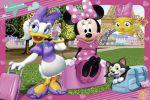 Minnie Mouse Rosa painel festa infantil banner dkorinfest (30)
