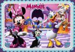 Minnie Mouse Rosa painel festa infantil banner dkorinfest (27)