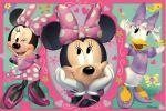 Minnie Mouse Rosa painel festa infantil banner dkorinfest (20)