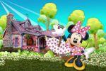 Minnie Mouse Rosa painel festa infantil banner dkorinfest (17)