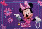Minnie Mouse Rosa painel festa infantil banner dkorinfest (3)