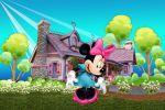 Minnie Mouse painel festa infantil banner dkorinfest (3)