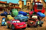 carros disney pixar painel festa infantil banner dkorinfest (43)
