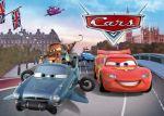 carros disney pixar painel festa infantil banner dkorinfest (42)