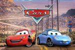 carros disney pixar painel festa infantil banner dkorinfest (40)