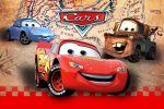 carros disney pixar painel festa infantil banner dkorinfest (30)