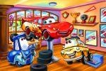 carros disney pixar painel festa infantil banner dkorinfest (28)