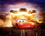 carros disney pixar painel festa infantil banner dkorinfest (21)