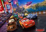 carros disney pixar painel festa infantil banner dkorinfest (9)