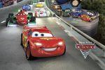 carros disney pixar painel festa infantil banner dkorinfest (2)