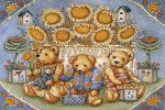 ursos painel festa infantil banner dkorinfest (1)