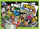 trash pack painel festa infantil banner dkorinfest (2)