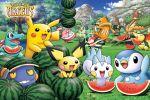 Pokemon painel festa infantil banner dkorinfest (4)