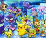 Pokemon painel festa infantil banner dkorinfest (1)