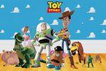 toy story painel festa infantil banner dkorinfest (26)
