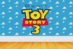 toy story painel festa infantil banner dkorinfest (21)