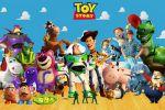 toy story painel festa infantil banner dkorinfest (20)