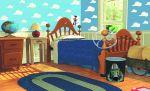 toy story painel festa infantil banner dkorinfest (5)