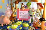 toy story painel festa infantil banner dkorinfest (4)