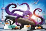 os pinguins de madagascar painel festa infantil banner dkorinfest (5)