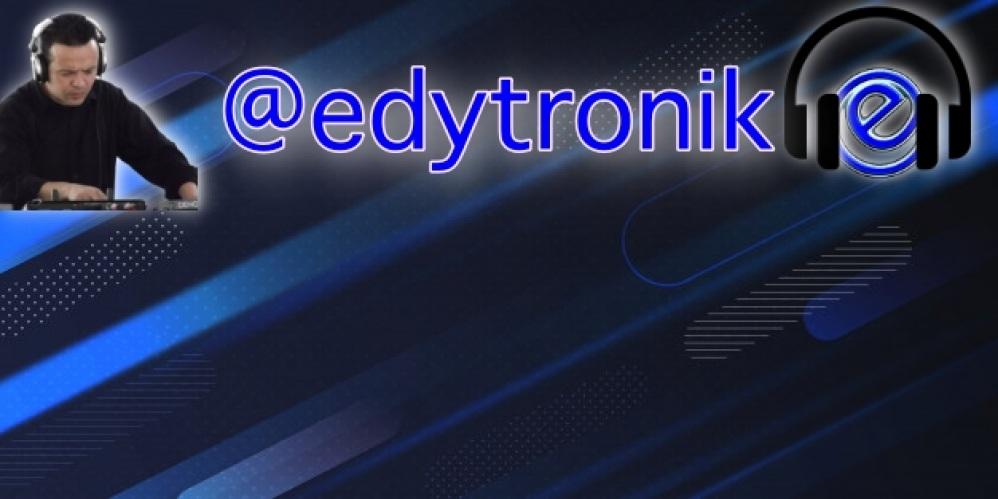 @edytronik