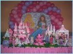 Barbie - Princesa e a Plebeia