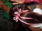 Sininho - 06/02/2010