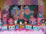 Baby Disney - 24/07/2010
