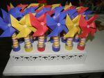 Brinquedos Antigos Provençal