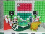 Fluminense Provençal