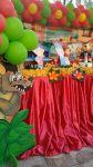 Chapeuzinho Vermelho Tradicional