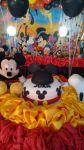 Mickey Tradicional