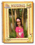 Caderno Receita capa Plast_10x15